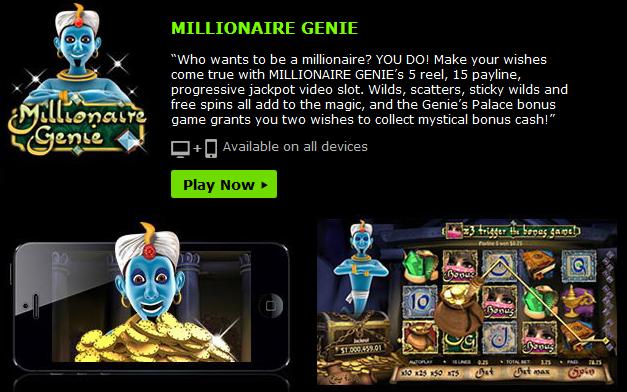 millionaire-genie