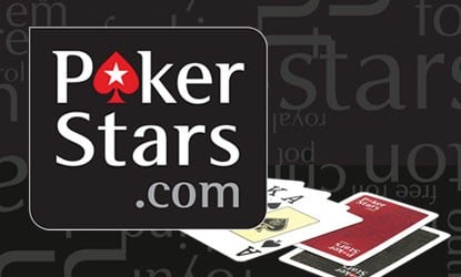 online casino poker star
