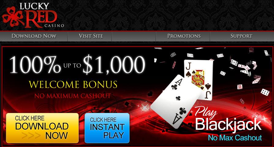 online casino blackjack casino on line