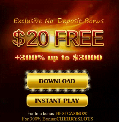 Slots Of Vegas No Deposit Code July 2013
