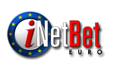 http://www.casino-on-line.com/en/wp-content/uploads/2013/12/logoinetbet.png