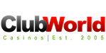 http://www.casino-on-line.com/en/wp-content/uploads/2016/02/clubworld-logo-casino.png