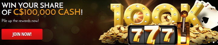 thebes tournament bonus $100k