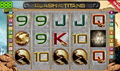 titan slots 888