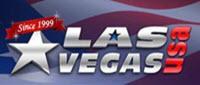 http://www.casino-on-line.com/en/wp-content/uploads/2016/06/Las-VegasUSA.jpg