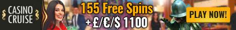 free spins 55 Casino on line