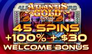 online casino no deposit novo lines