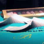 Blackjack Tricks and Tips