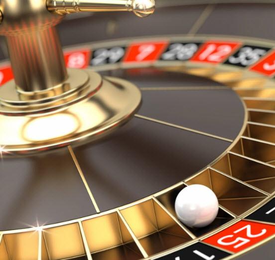 Gambling Responsibly