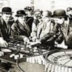 History about the Amazing Roulette