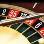Greatest wins made using roulette