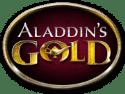 http://www.casino-on-line.com/wp-content/uploads/2012/02/logoaladin.png