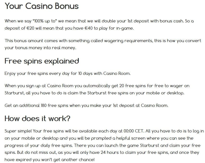 casinoroom casino-on-line.com