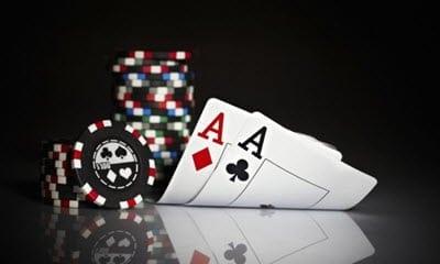 no deposit bonus codes for sugarhouse casino