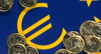 euro bonus casino on line