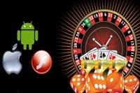 Flash Casino Bonus