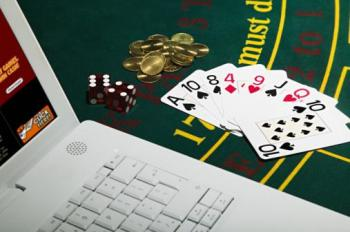 Gambler's Advice