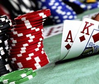 Gamblers Online Tips