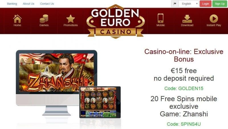 susanville hotel casino