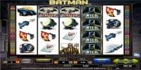 888casino batman slot
