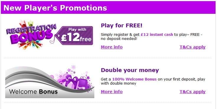 888games casino bonus no deposit
