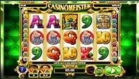 Casino Meister slot euromoon casino play free