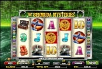 SLot machines games online euromoon casino