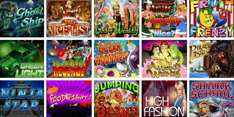 easter 2016 20 free spins