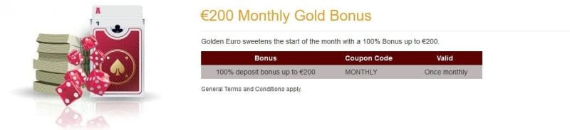 goldeneuro-gold-bonus