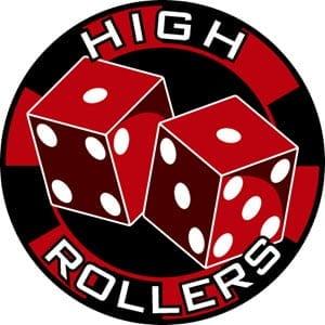 online high roller bonus