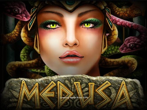 medusa 2 slot game euromoon