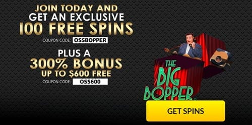 free spins slotastic casino