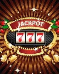 slot jackpots