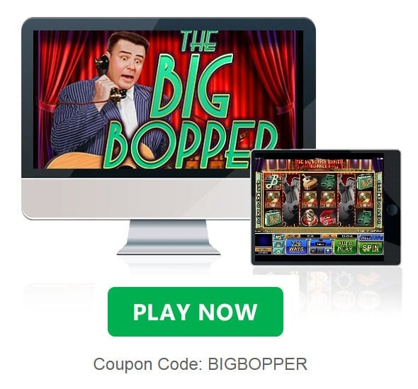 new online casino on line casino