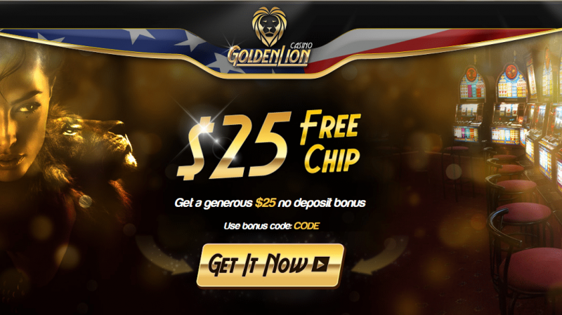 2 free chips