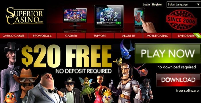 Betway free spins no deposit