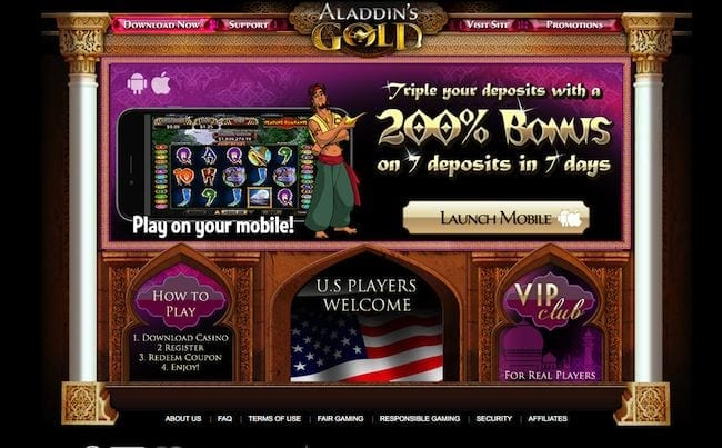 The wild machine slot