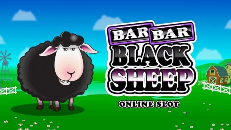 new slots bar bar microgaming