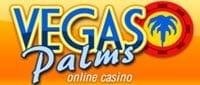 VegasPalmsCasino