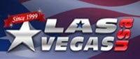 las vegas usa casino logo