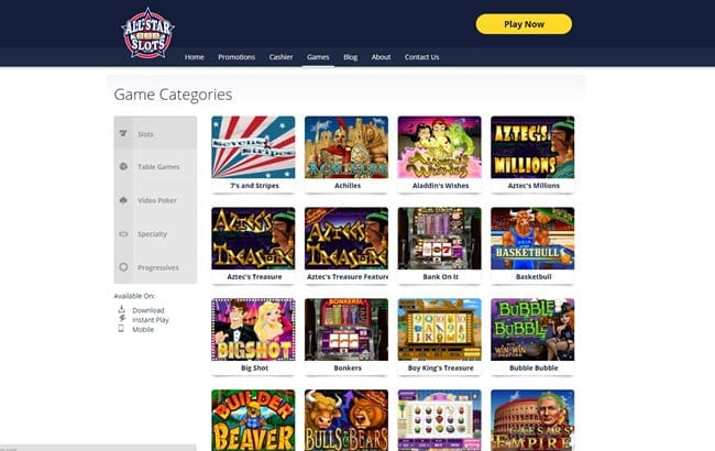 royal ace casino promo codes