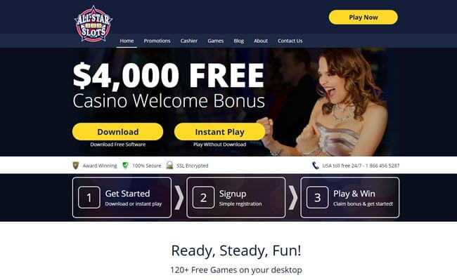 Ecopayz Casino | Up to £400 Bonus | Casino.com UK