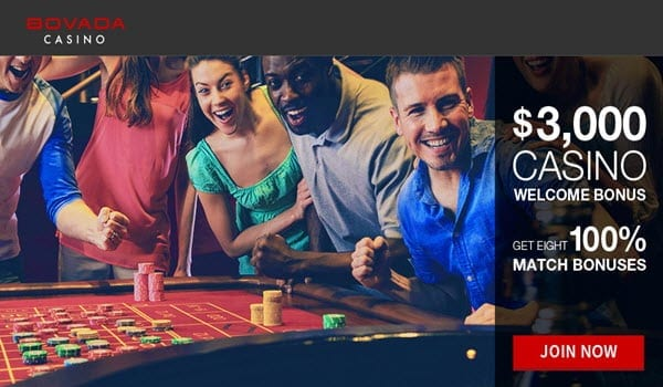 online casino no deposit bonus october 2019