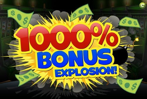 cool cat casino bonus