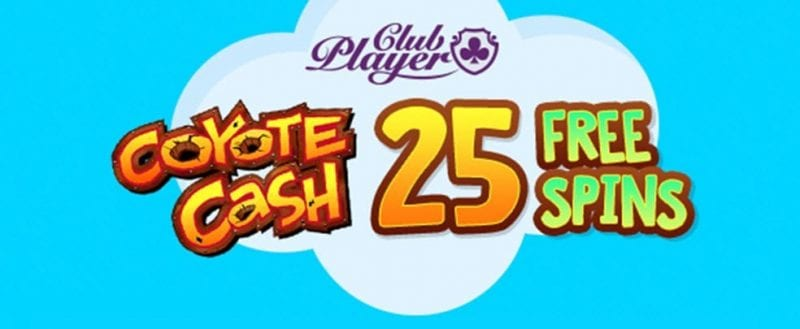 no deposit required 25 free spins