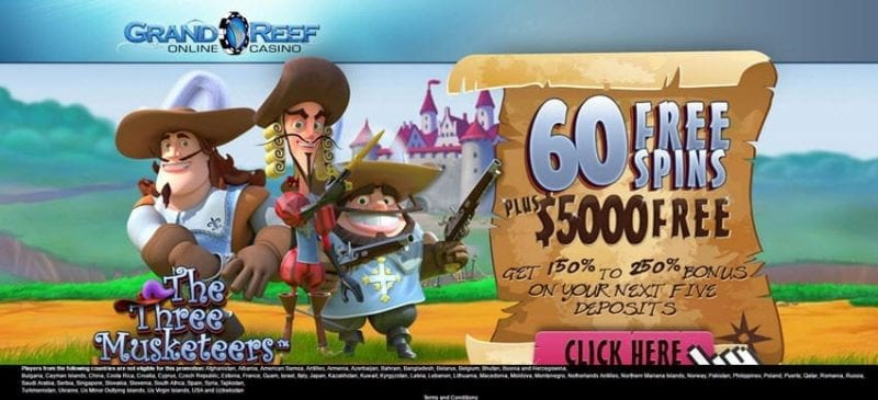 free online casino bonus codes no deposit on line casino