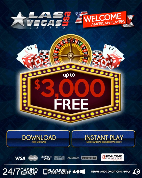 No Deposit Casino Bonus No Max Cashout