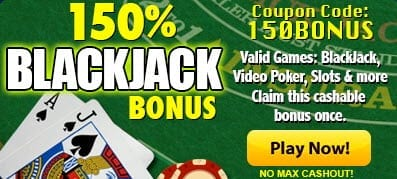 lasvegas usa casino promo codes sign-up