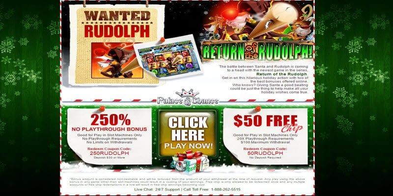 cool cat casino rtg bonus codes