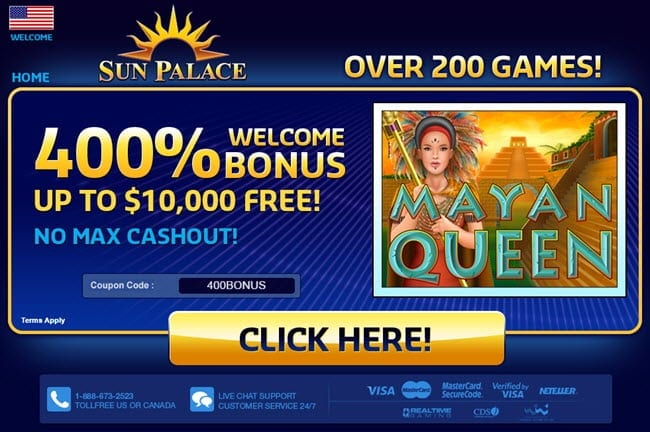 Casino states $10 no deposit bonus lyrics russian roulette lords of the new church
